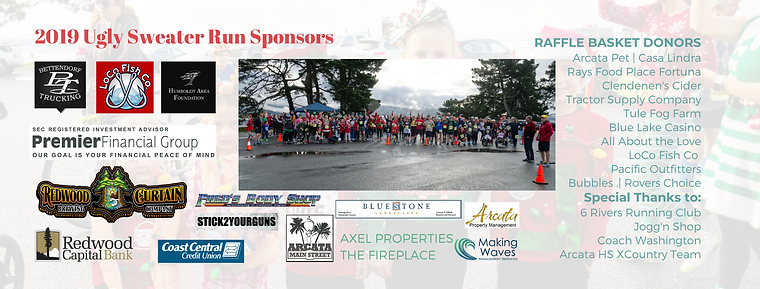 Ugly Sweater Run Sponsors (6).png