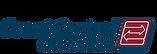 CCCU logo.png