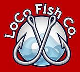locofishlogo.jpg