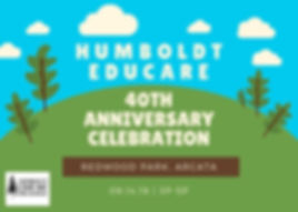 Educare 40th Save the Date.jpg