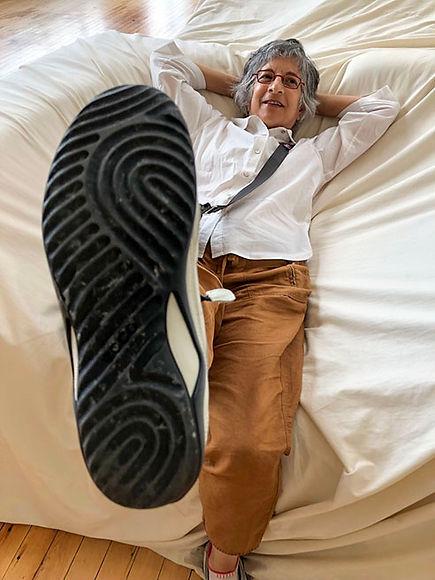 Fruma.shoe.jpg