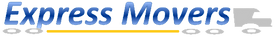Express Logo - no background.png