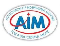 Association-logo-WEB-2017-e1515077461181