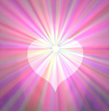 Ouvrir ton cœur