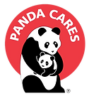 Panda-Cares-logo.png