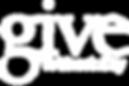 G2LD Logo_White (1).png