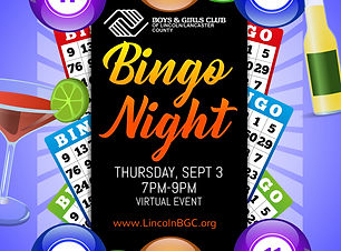 Copy of Bingo Night Flyer_updated.jpg