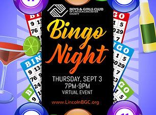 Copy of Bingo Night Flyer_updated.jpg