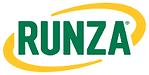 runza.png
