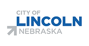 city of lincoln.png