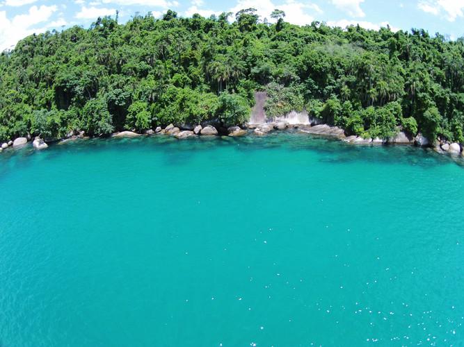 Ilha dos Cocos