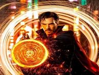 Doutor Estranho no Multiverso da Loucura terá Refilmagens!