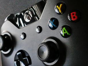 Data e Horário Xbox na E3. Confira!