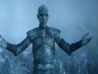 Reis, Incêndio e Sangue - Confira o Trailer do Spin-Off de Game Of Thrones!
