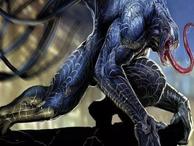 Venom 2: Tempo de Carnificina tem Novo Trailer Divulgado!