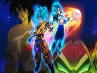 Dragon Ball Super: Super Hero - O que Você Não Sabe!