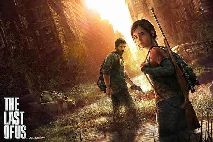 The Last Of Us da Ubisoft