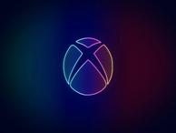 Xbox Vai ter Parcerias Para Games AAA?