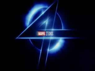 Marvel mostra próximos filmes em um trailer