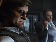 Call Of Dutty e Overwatch 2 Serão Lançados em 2021?