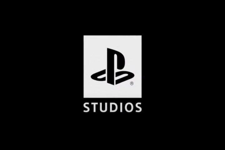 Playstation Studio poster da sony