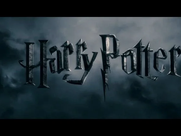 Harry Potter Vai Voltar?