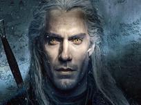 """""""Criado Para Matar""""- Pôster e Nova Data da 2ºTemporada de The Witcher!"""
