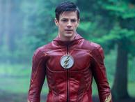 CW Vai Fazer Filme das Séries?