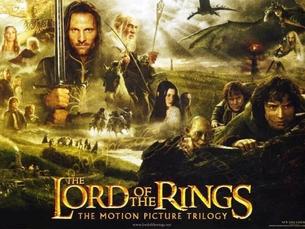 O Senhor Dos Anéis - Você Conhece a Nova Série?