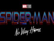 Homem Aranha 3: Fãs Fazem Grande Descoberta que Pode Trazer Miles Morales!