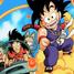 Dragon Ball 1986 - Quando Vai Chegar no Globo Play?