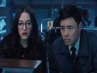 WandaVision: O que esperar dos próximos episódios da série
