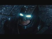 Ben Affleck em The Flash?! Qual será seu Papel?