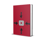 e-book-youtube.png
