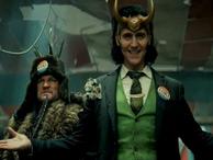 Loki vai ter Segunda Temporada?
