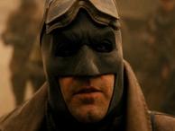 Snyder Cut - Qual a Culpa do Batman Nisso Tudo?
