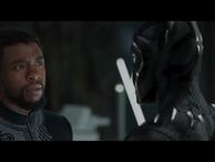 Wakanda Pode Ter Uma Série? Mas e Pantera Negra 2?