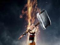 Thor 4: Mjolnir Vai Voltar No Filme!
