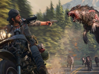 Diretor de Days Gone e o Desabafo!