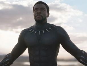 Pantera Negra - Wakanda Forever: Quem Será o Vilão?