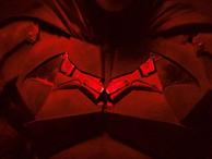 The Batman - Confira a Excelente Nova Dublagem do Trailer!