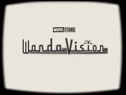 O Que Esperar WandaVision? Estreia Amanhã!