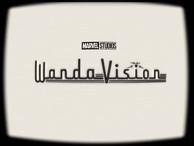 WandaVision: Novo personagem na série
