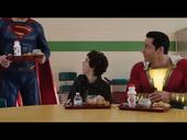 Superman Vai Aparecer em Shazam 2