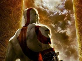 God of War no PC! Confira os Requisitos Mínimos para Rodar
