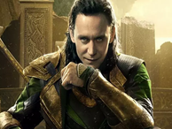 Loki tem Segunda Temporada Confirmada no Último Episódio!