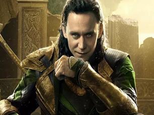 Loki: Locais da Linha do Tempo que Foram Atacados pela Lady Loki
