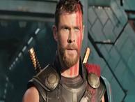 Thor: Love and Thunder - Chris Hemsworth Diz Está Nervoso!