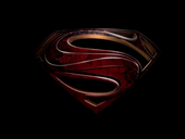 Superman And Louis Chega Hoje!!