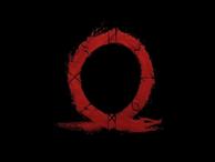 God Of War Deixa de Ser Exclusivo de Playstation e Vai Chegar ao PC!